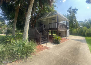 800 Marvin Avenue #4-705