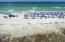 9900 S THOMAS Drive, 530, Panama City Beach, FL 32408