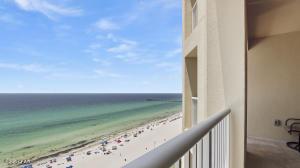 11807 Front Beach, 1-1404, Panama City Beach, FL 32407