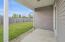 6116 Riverbrooke Drive, Panama City, FL 32404
