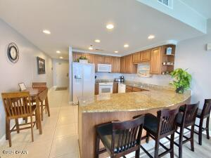 17729 Front Beach Road #Lot 109