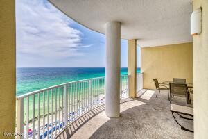 10611 Front Beach Road