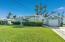 312 S Macarthur Avenue, Panama City, FL 32401