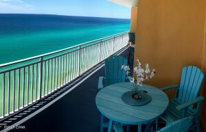 17729 Front Beach Rd, 1907E, Panama City Beach, FL 32413