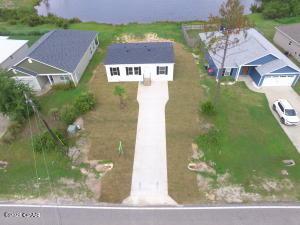 6926 Bayou George Drive