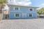 13213 Oleander, A-B, Panama City Beach, FL 32407