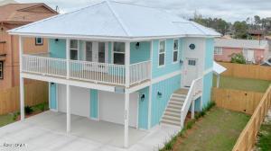 6320 Beach Drive