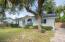 1109 Drake Avenue, Panama City, FL 32401