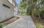 154 Grand Heron Drive, Panama City Beach, FL 32407