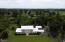 4229 Venture Lane, Greenwood, FL 32443