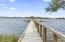 Docks to Lake Powell