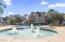 Pool / hot tub