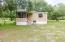 5337 Amethyst Lane, Chipley, FL 32428