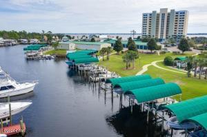 6504 Bridge Water Way, T2-605, Panama City Beach, FL 32407