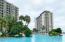 520 Richard Jackson Blvd, 2110, Panama City Beach, FL 32407