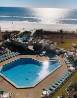 8817 Thomas A703 Drive, A703, Panama City Beach, FL 32408