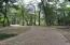 43 Squirrel Road, Defuniak Springs, FL 32433