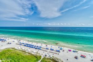 14825 Front Beach Road, 1509, Panama City Beach, FL 32413