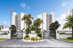 6323 Thomas Drive, 103A, Panama City Beach, FL 32408