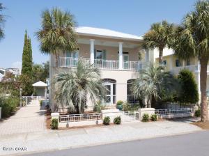 212 Carillon Avenue, Panama City Beach, FL 32413