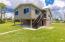 1524 S Kimbrel Avenue, Panama City, FL 32404