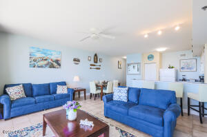 9900 S Thomas Drive, 1330, Panama City Beach, FL 32408