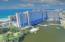 9860 S Thomas Drive, 310, Panama City Beach, FL 32408