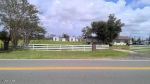 5921 Nadine Road, Panama City, FL 32404
