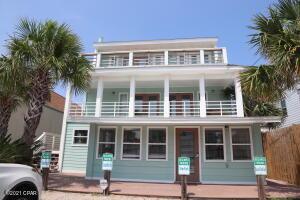 6800 Gulf Drive, Panama City Beach, FL 32408