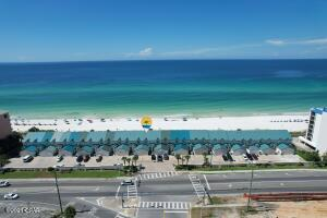 17135 Front Beach Road, 16, Panama City Beach, FL 32413