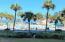 7205 Thomas Drive, C104, Panama City Beach, FL 32408