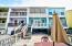 17195 Front Beach Road, 7, Panama City Beach, FL 32413