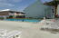 17670 Front Beach Road, K7, Panama City Beach, FL 32413