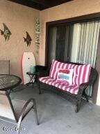 17620 Front Beach Road, V2, Panama City Beach, FL 32413