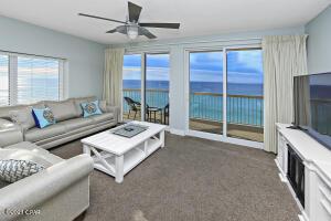 15817 Front Beach Road, 1-301, Panama City Beach, FL 32413
