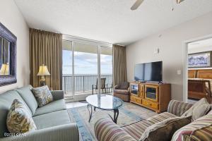 10901 Front Beach Road, 704, Panama City Beach, FL 32407