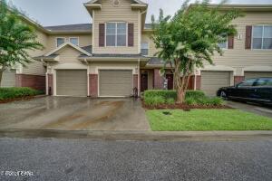 105 Baldwin Rowe Circle, 105, Panama City, FL 32405