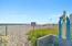 15413 Front Beach Road, 412, Panama City Beach, FL 32413