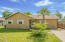 dave-warren-real-estate-photography