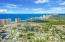 501 W Gulf Boulevard, Panama City Beach, FL 32413