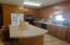 3988 Wood Duck Trail, Chipley, FL 32428