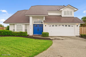 4028 Mary Louise Drive #1317