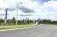 226 Morning Creek Way, Panama City, FL 32404