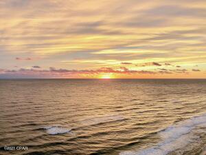 16819 Front Beach Road, 700, Panama City Beach, FL 32413
