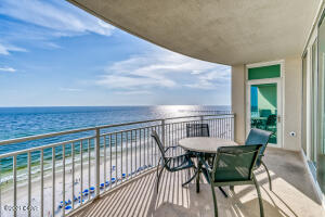 15625 Front Beach Road, 1103, Panama City Beach, FL 32413