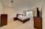 7185 Hatteras Boulevard, Panama City, FL 32404