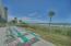 10509 Front Beach Road, 705, Panama City Beach, FL 32407
