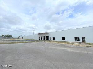 1200 Entera Drive, 400, Panama City, FL 32401