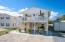 22125 W Bataan Avenue, Panama City Beach, FL 32413