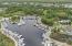 901 Dolphin Harbour Drive, Panama City Beach, FL 32407
